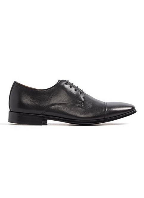 Aldo Bağcıklı Klasik Ayakkabı Siyah